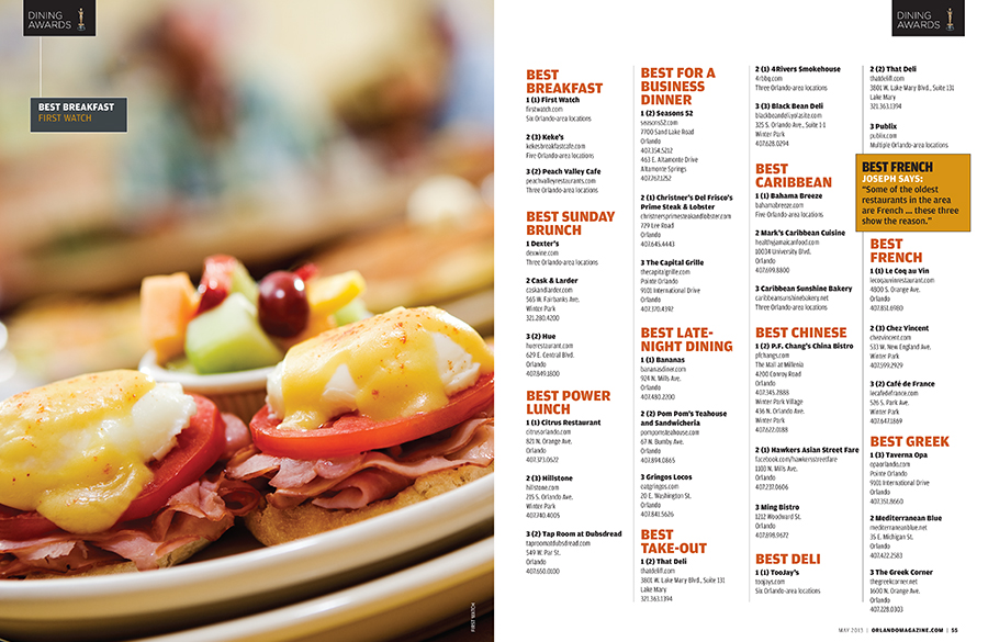 ORLANDO-DINING13-7.jpg