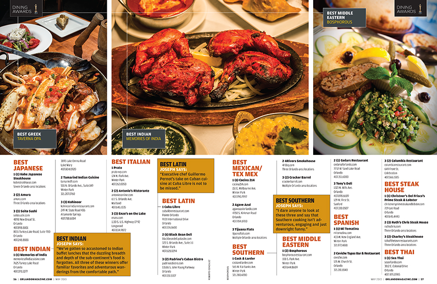 ORLANDO-DINING13-8.jpg
