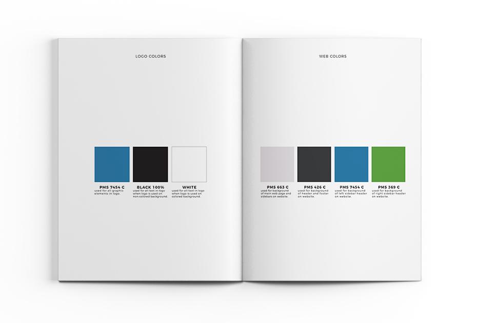 TP-Color-Spread.jpg