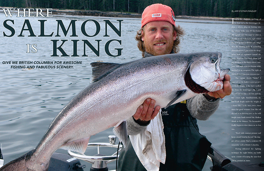 DESTINATION-FISH-ALASKA.jpg