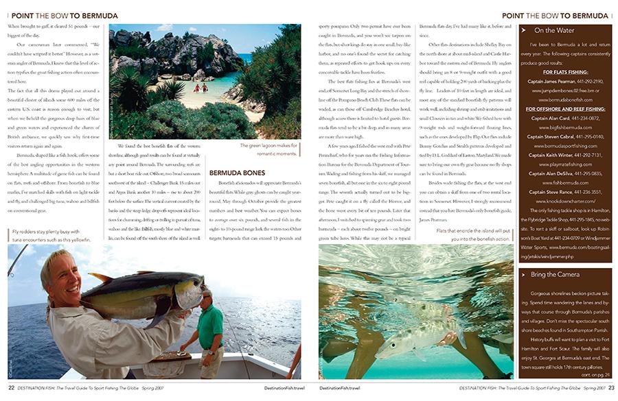 DESTINATION-FISH-BERMUDA-2.jpg
