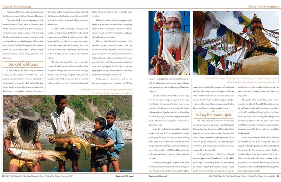 DESTINATION-FISH-HIMALAYA-2.jpg