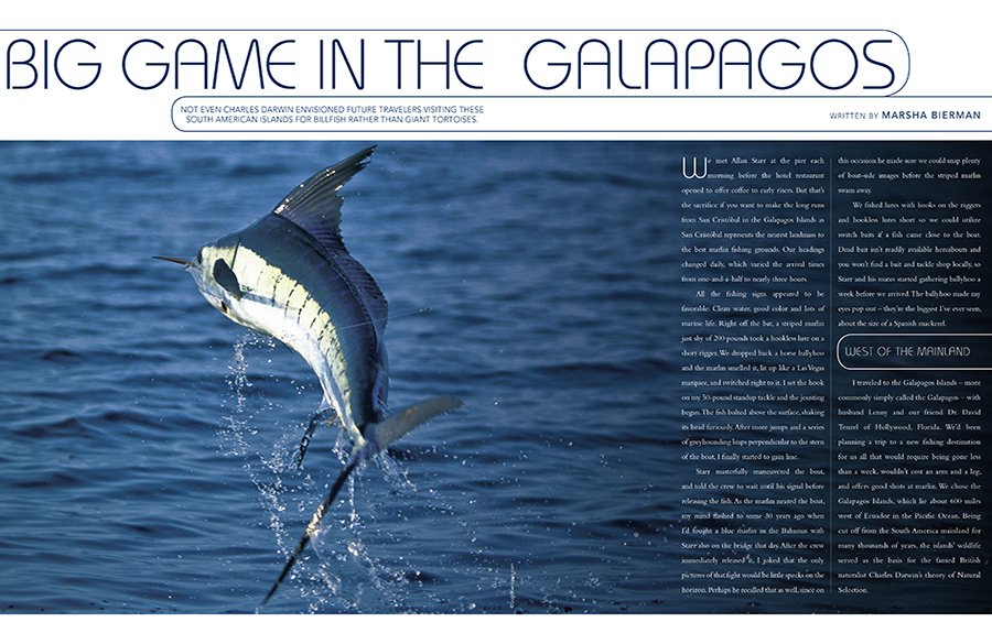 DESTINATION-FISH-GALAPAGOS.jpg