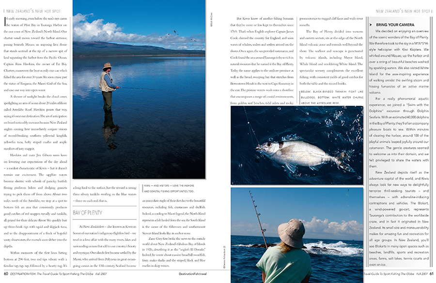 DESTINATION-FISH-NEWZEALAND-2.jpg