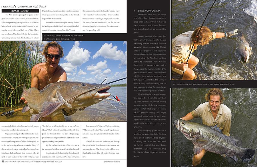 DESTINATION-FISH-UGANDA-2.jpg