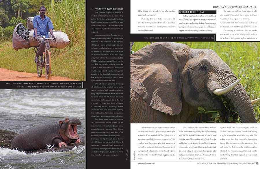 DESTINATION-FISH-UGANDA-3.jpg