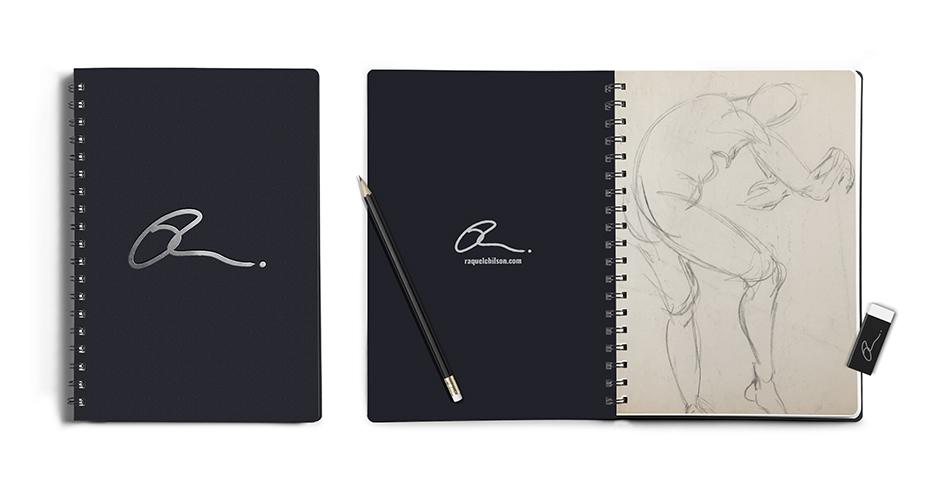 RaquelChilson_Sketchbook.jpg