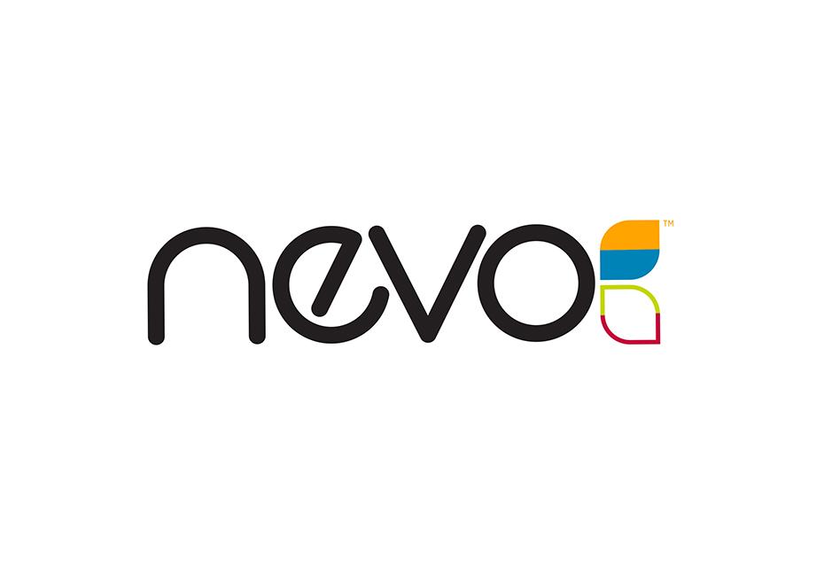 Nevo_multi_logo.jpg