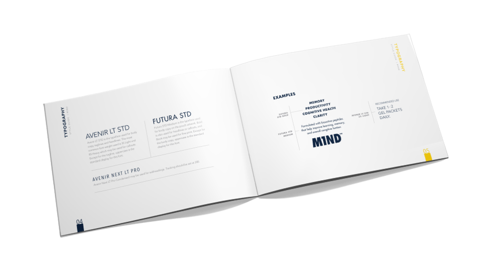 M1ND-BrandGuide-Fonts.jpg