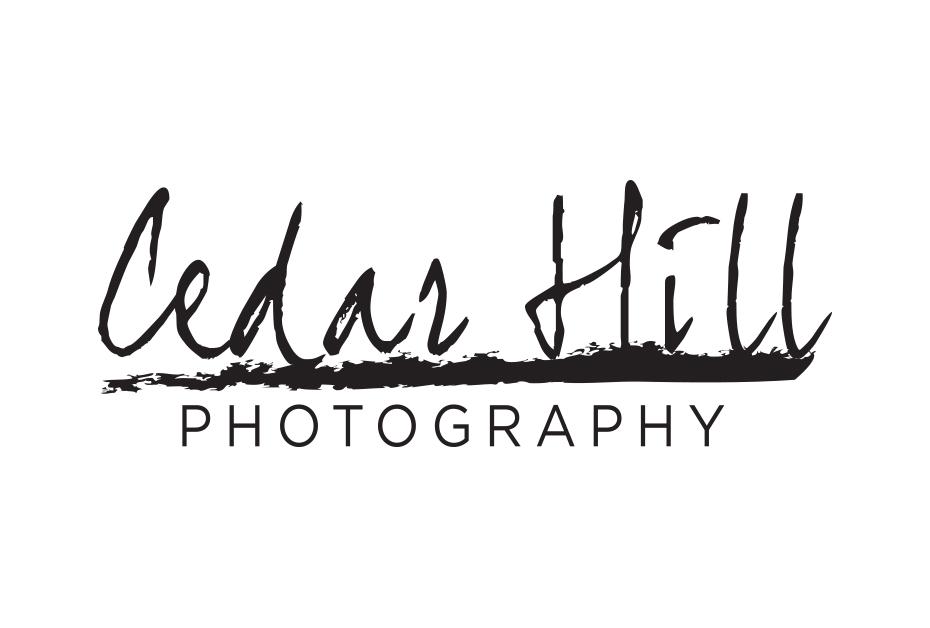 CedarHill-Photography.jpg