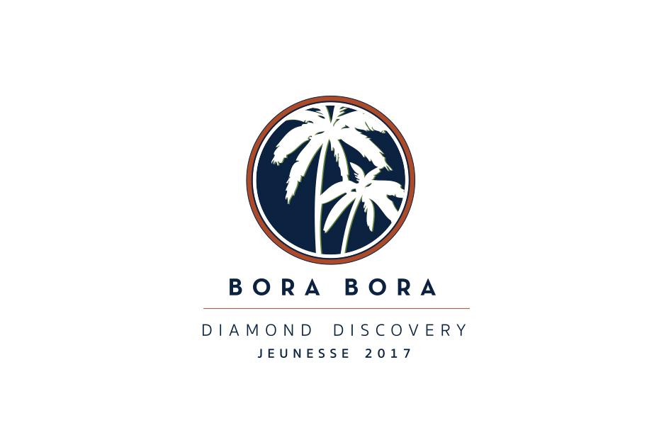 DiamondDiscovery-BoraBora.jpg