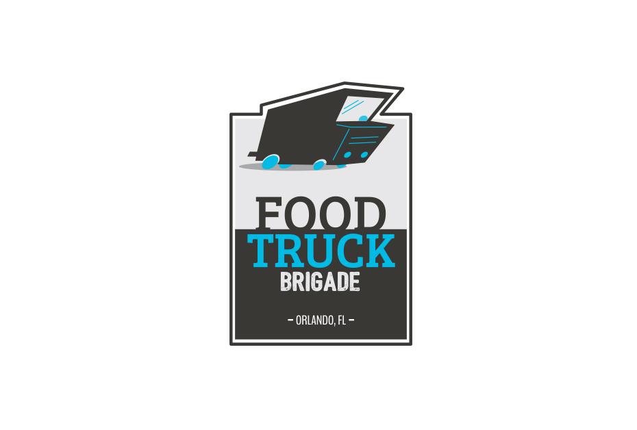 FoodTruckBrigade.jpg