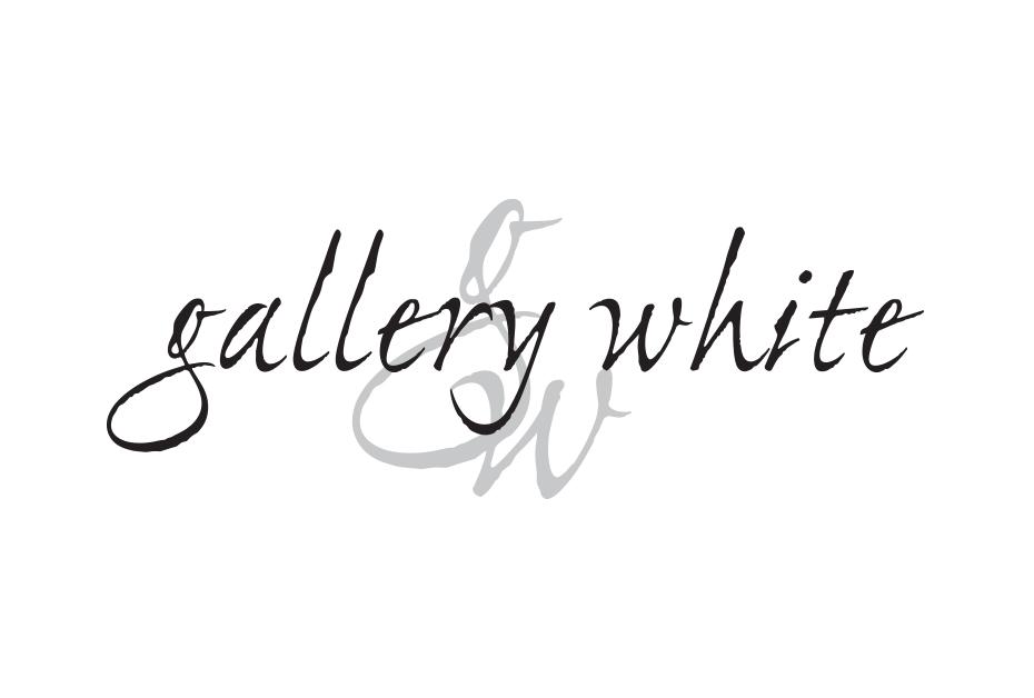 GalleryWhite.jpg