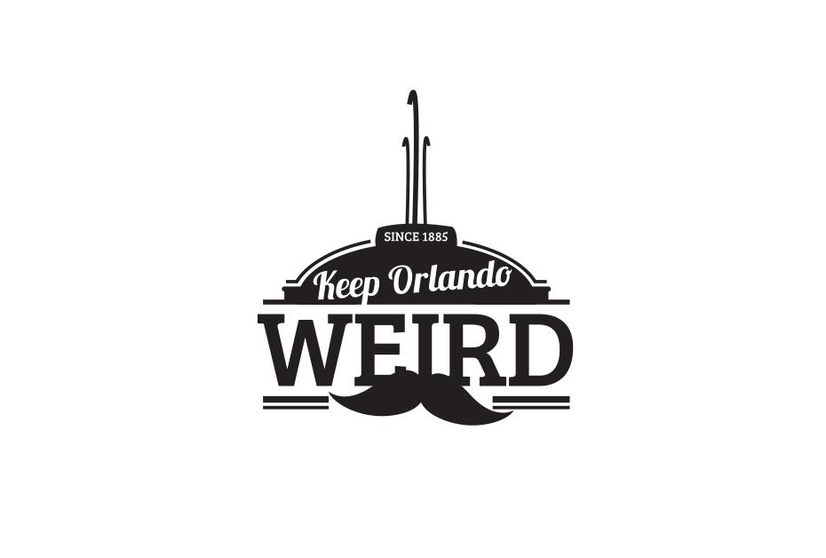 KeepOrlandoWeird.jpg
