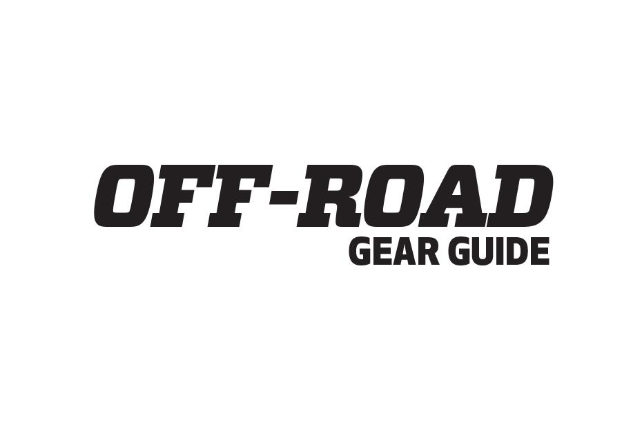 off-road-gear-guide.jpg