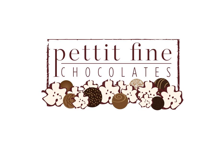 PettitFineChocolates.jpg