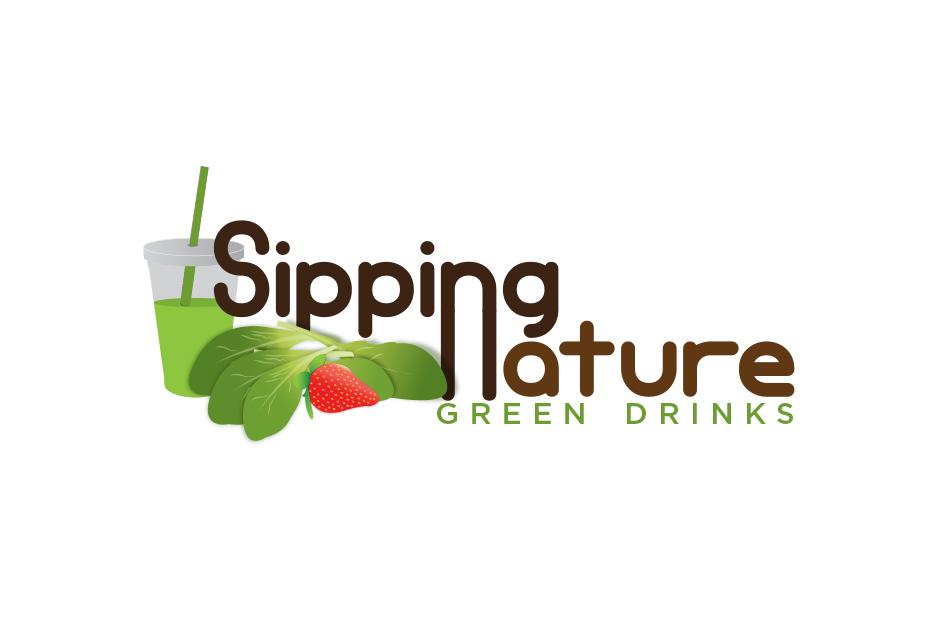 SippingNature.jpg