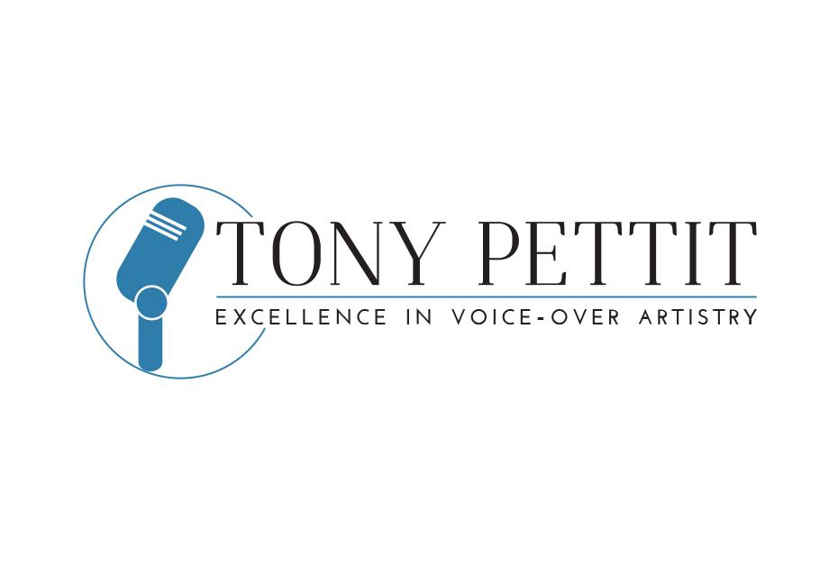 TonyPettit.jpg