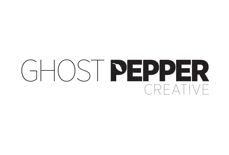 GhostPepper.jpg