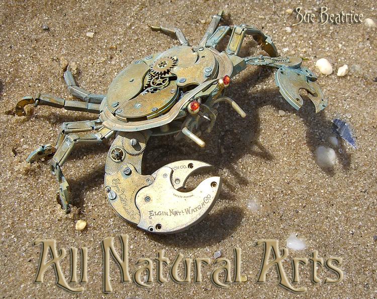 crab+1+crop+text+web.jpg?format=750w