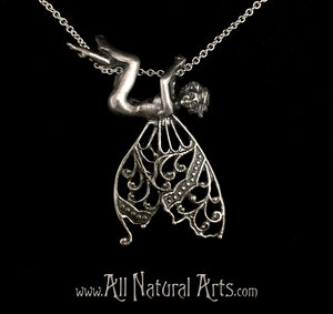 all natural artsall natural arts