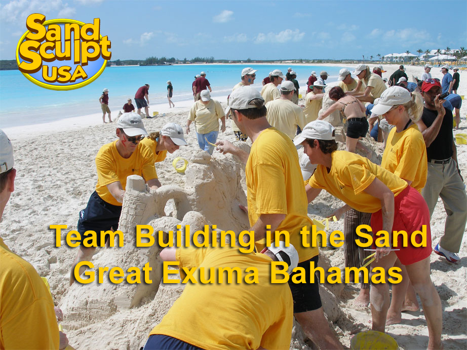 Great-Exuma-Team-Work copy.jpg