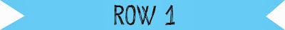 chevron+banners-1.jpg