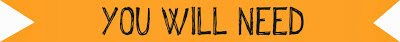 chevron+banners-4.jpg