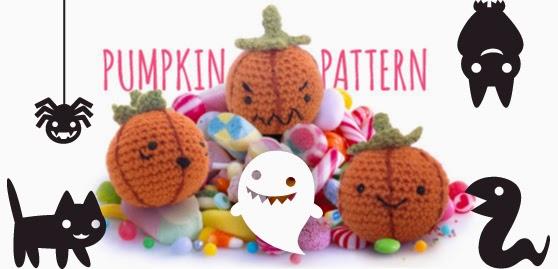 pumpkinbannerclean1.jpg
