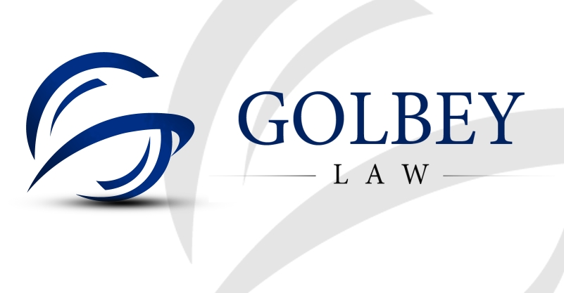 Golbey-Law-logo-on-business-card-jpg-484-X-252.jpg