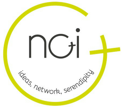 NOI+logo+squarespace+banner2.png