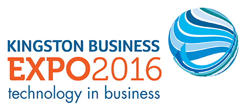 Kingston-EXPO-2016-logo.jpg