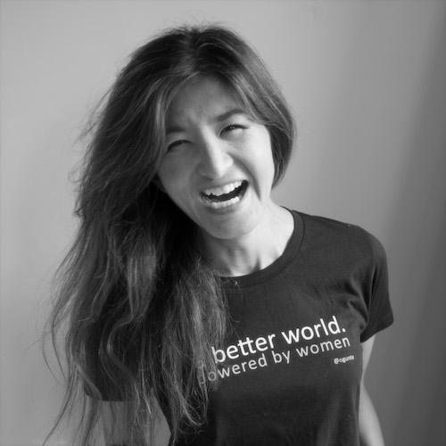 Abetterworld-LilyChong-3-1.jpg