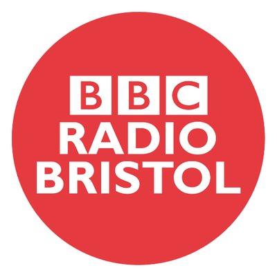 BBCBristol.jpg