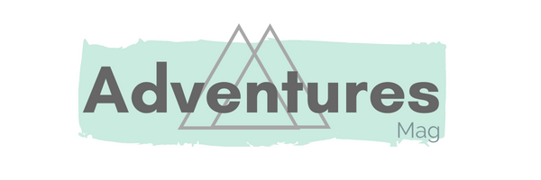 Adventures-blog-logo.png