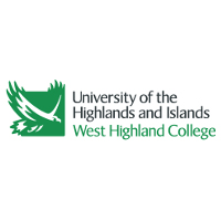 west-highland-college-uhi copy.jpg