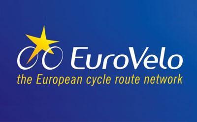 euro-vela.jpg