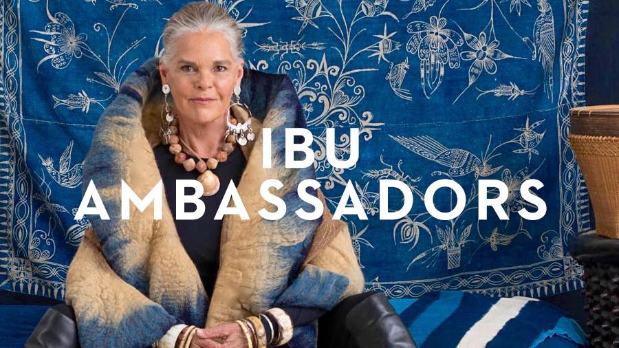 IBU AMBASSADORS.jpg