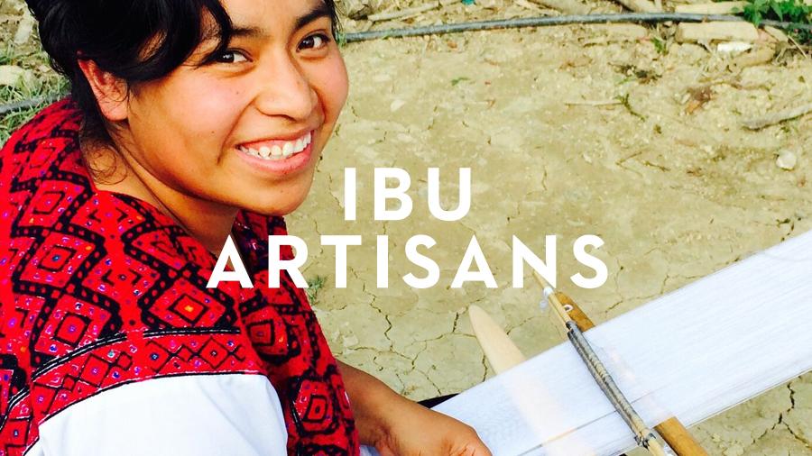 IBU ARTISANS.jpg