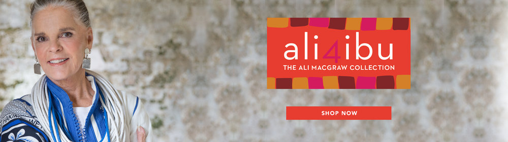 Shop ali4ibu:  The Whole Collection Online