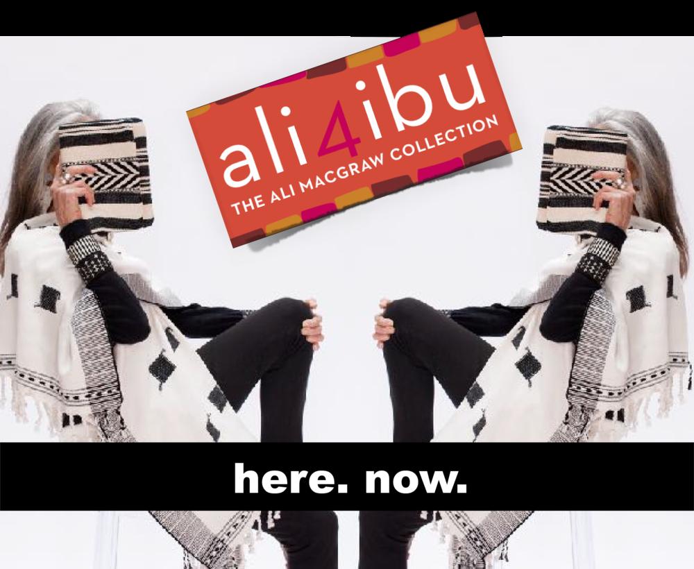 04_04_18 LAUNCH OF ALI4IBU-02.png
