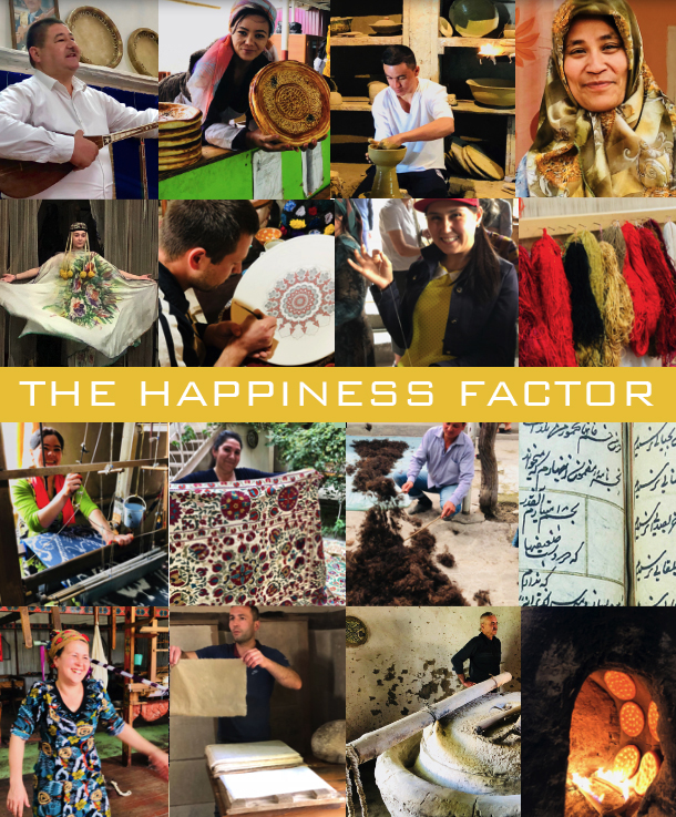 The happiness factor.jpg
