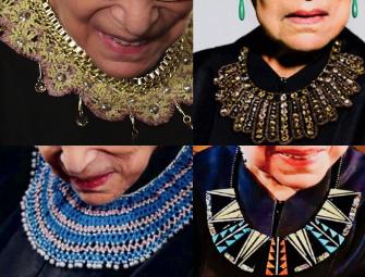 RBG Collars.png