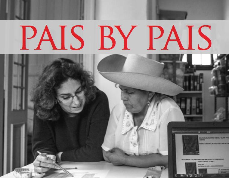 Pais Newsletter.png