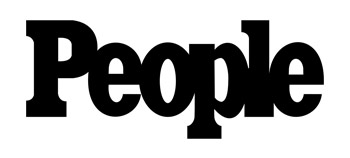 people-magazine-logo-black.jpg