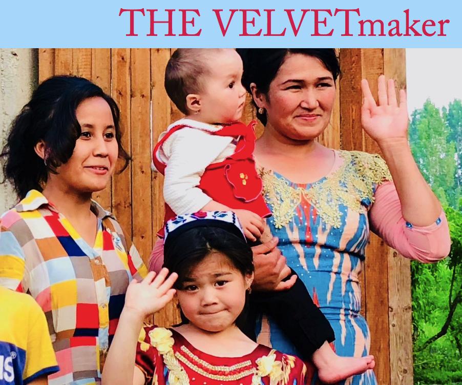 The Velvet Maker 1.png
