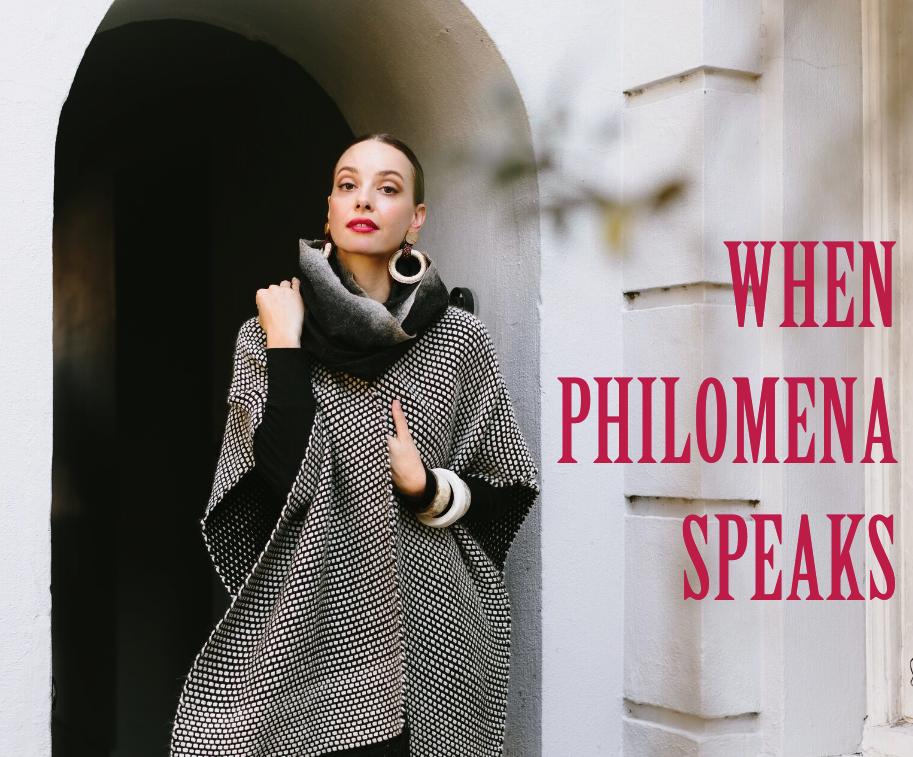 Philomena 1.png