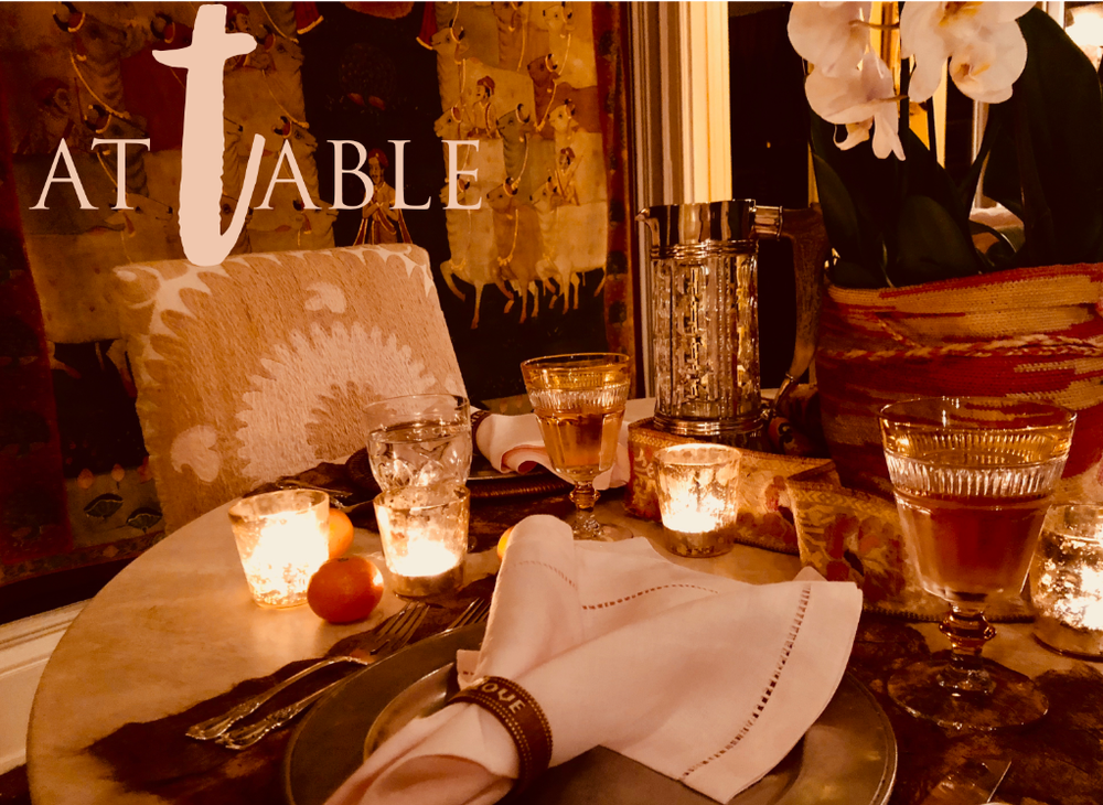At Table 1.png