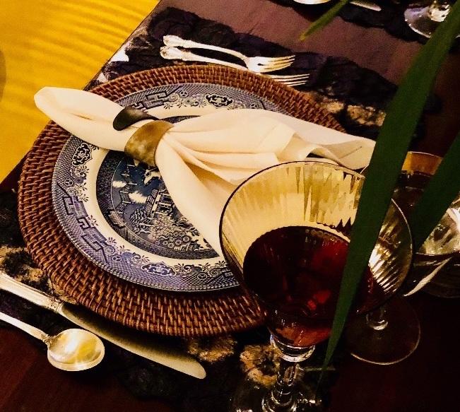 At+Table+2.jpg