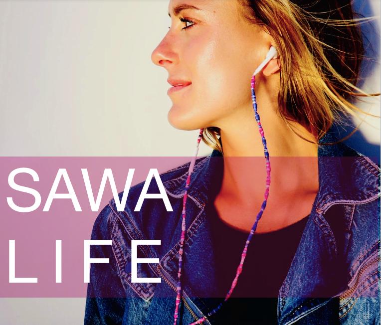 SAWA Life 1.png